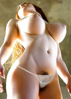 Perky Tits Asian Pictures