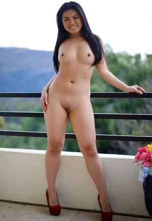 Asian Bald Pussy Pictures