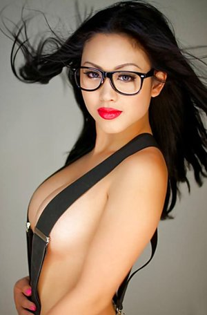Glasses Pictures