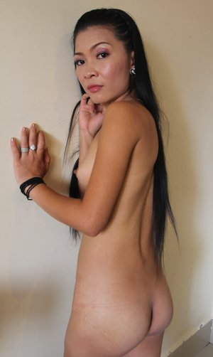 Asian Mom Pussy Pictures
