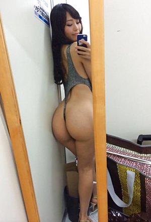 Asian GF Sex Pictures