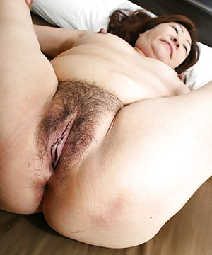 Asian Chubby Girls Pictures