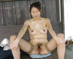 Asian Mom Next Door Pictures
