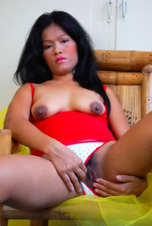 Asian Young Pussy Pictures