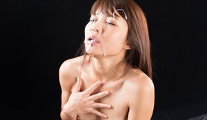 Cum On Face Pictures