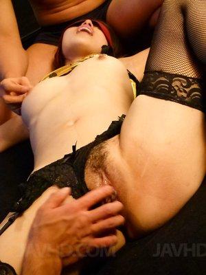 Asian Rough Sex Pictures