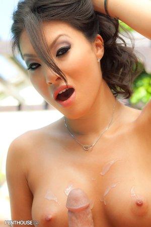 Big Tit Asian Pornstar Pictures