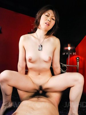 Cock Ride Pictures