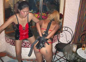 Asian Whipping Pictures