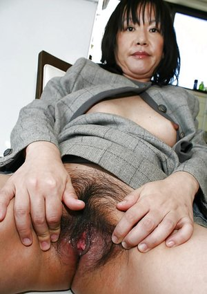 Asian Stepmom Pussy Pictures
