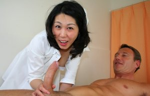 Asian Workfantasies Pictures